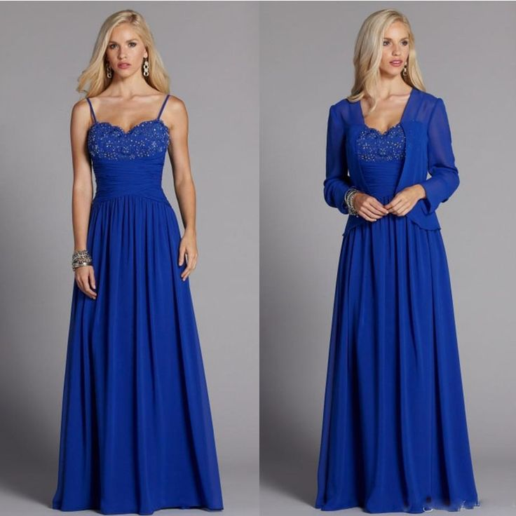Cheap dress australia, Buy Quality dresses 80s directly from China dress long sleeve tunic dress Suppliers: The dress doesn't include any accessory, such as wedding veil,gloves, shawl,crown,hat, jewelryetcPlease Select