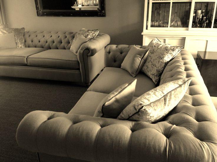 sofa Duresta