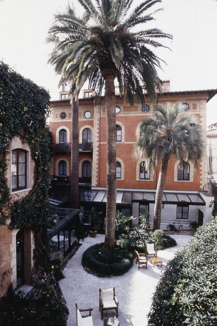 Have you visited italy as the destination with the most slh hotels a whopping