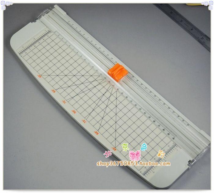 placa de cortador de papel baratos, compre papel papercraft de qualidade diretamente de fornecedores chineses de equipamentos de corte.