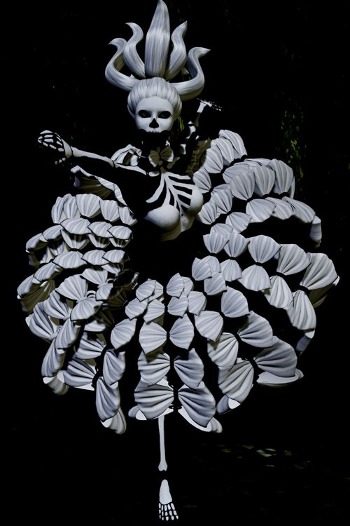 halloweenbonedancer1bs.jpg (500×750)