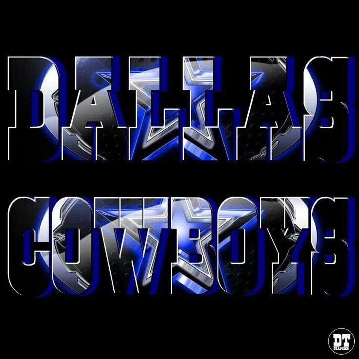 1000 ideas about dallas cowboys wallpaper on pinterest Dallas Cowboys Cool Logos Dallas Cowboys Team Logo