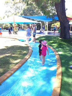 Maylands Waterland http://www.buggybuddys.com.au/magazine/read/maylands-waterland---water-parks-in-perth_298.html