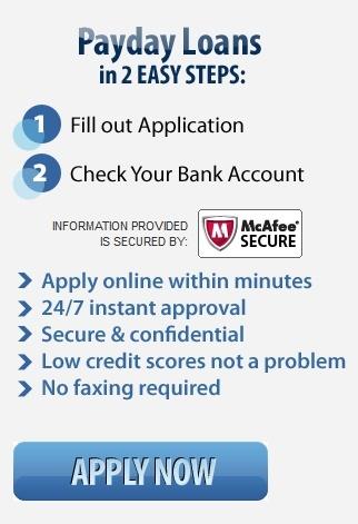 Payday loans globe az image 2
