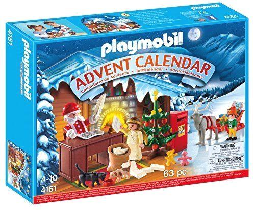 #adventskalenderinhalt #adventskalenderwichteln #weihnachtenkommtimmersoplötzlich #weihnachtenundso