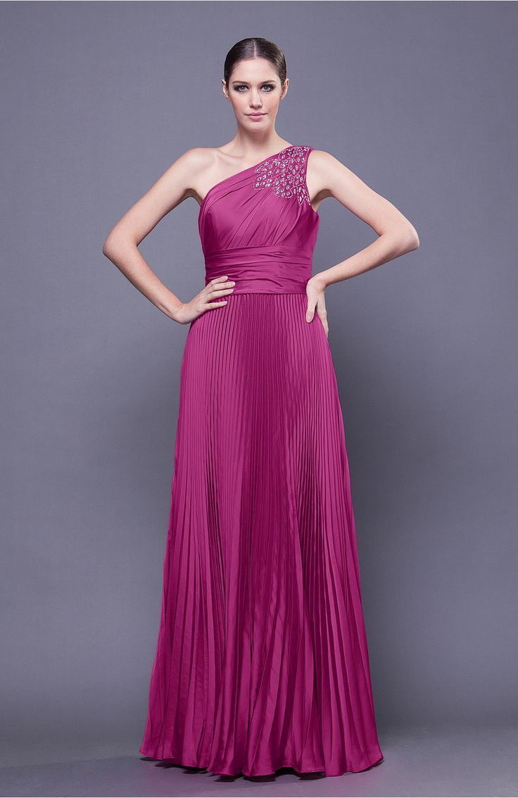 Increíble Caer Vestidos De Dama Viñeta - Colección de Vestidos de ...