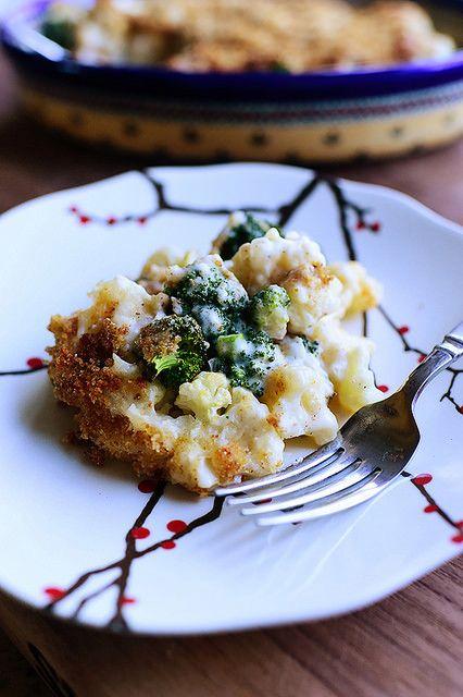 polenta bread crumbs recipe chicken