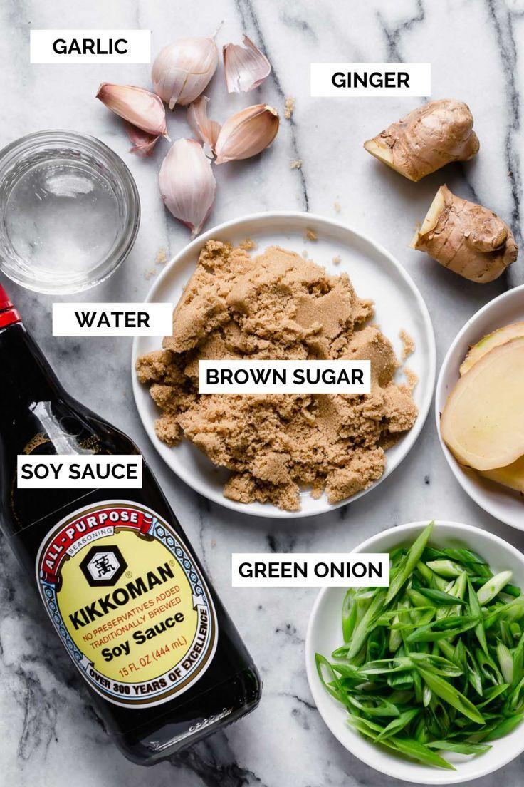 Teriyaki Sauce Recipe Easy Teriyaki Sauce In 2020 Easy Teriyaki Sauce Recipe Teriyaki Sauce Recipe Homemade Teriyaki Sauce