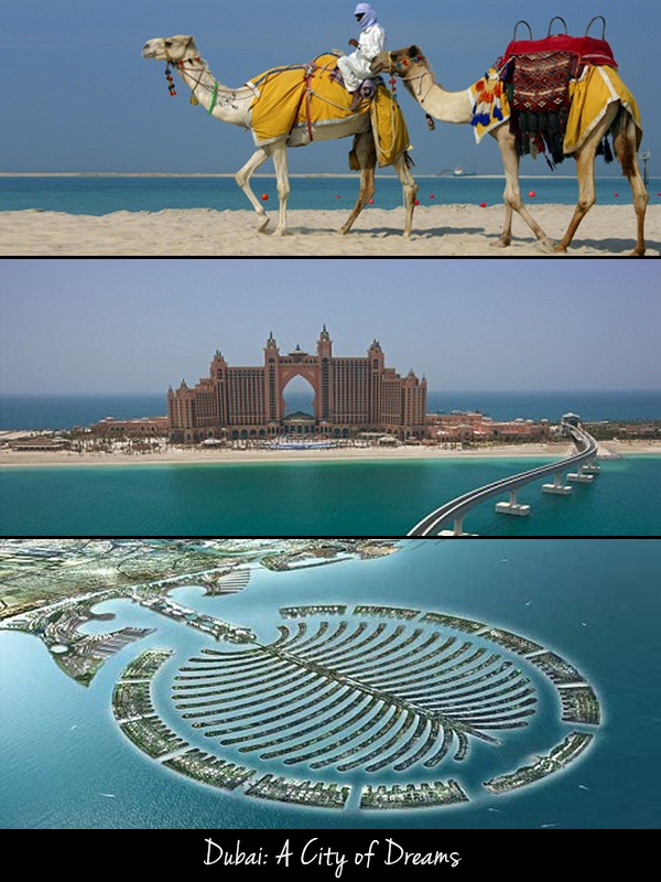 17 best images about major dubai attractions on pinterest for Major hotels in dubai