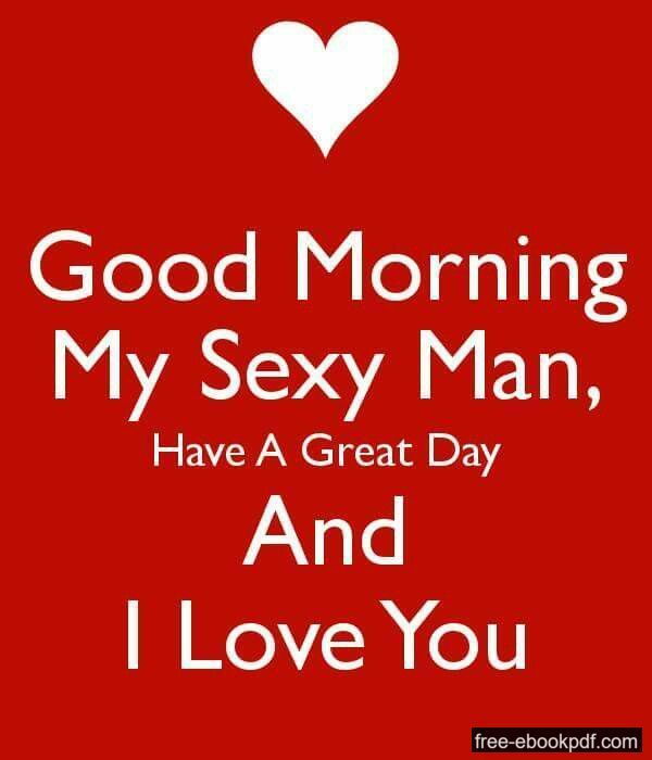 Looking For I Love You Memes Or Simply A Cute Romantic Memes For Your Love Mate Introducing Our Ha Funny Good Morning Memes Love Memes For Him Cute Love Memes