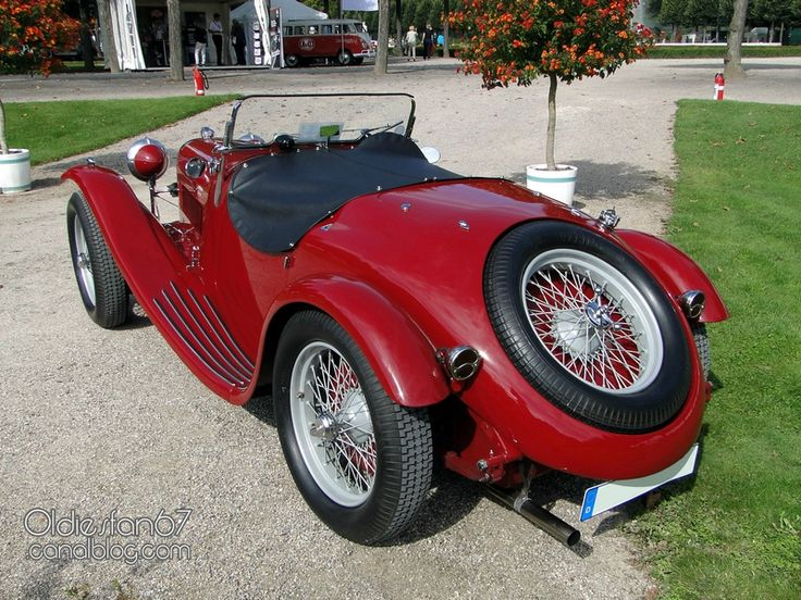 lagonda-rapier-sport-tourer-1934-02