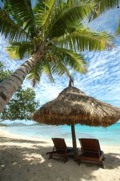 This is where we will be spending our honeymoon cant wait!!  Blue Lagoon Beach Resort - Yaswa Islands,  Fiji