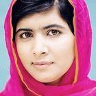 Нобелевская лауреатка Малала Юсуфзай и цена мирной борьбы