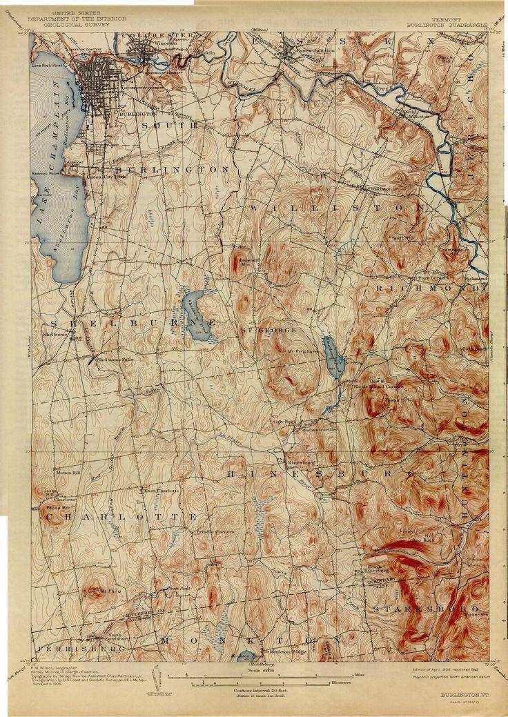 116 best Landons Maps images on Pinterest  Cartography