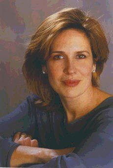 Dana Reeve  wife of Christopher Reeve  Death ....March 6 , 2006