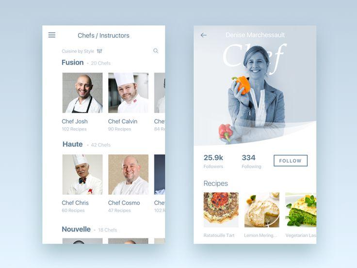 Food App http://ift.tt/2bR9fBh