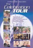 Christian Golfer's Association: The Celebration Tour [DVD] [English]