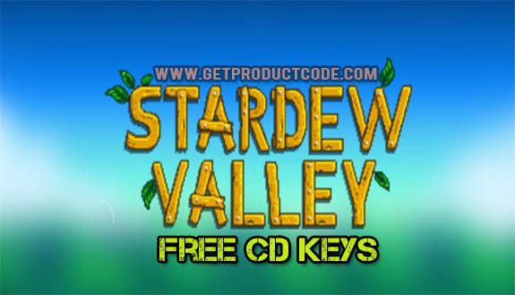 http://topnewcheat.com/stardew-valley-cd-key-generator-2016/ Stardew Valley activation code, Stardew Valley buy cd key, Stardew Valley cd key, Stardew Valley cd key giveaway, Stardew Valley cheap cd key, Stardew Valley cheats, Stardew Valley crack, Stardew Valley download free, Stardew Valley free cd key, Stardew Valley free origin code, Stardew Valley full game, Stardew Valley key generator, Stardew Valley key hack, Stardew Valley license code, Stardew Valley multiplayer key