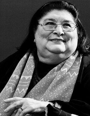 Adiós a Mercedes Sosa, matriarca de la música popular latinoamericana
