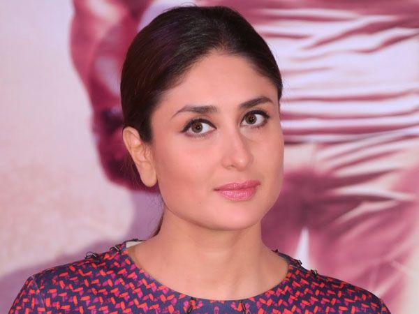Is Kareena Kapoor Khan planning to opt out of 'Veere Di Wedding'?