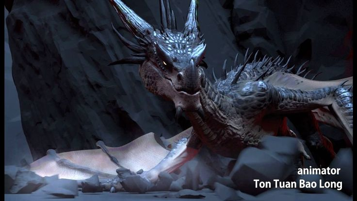 "CGI 3D Showreels HD: ""Character Rigs Reel"" by Truong Chau"