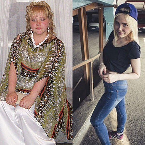Sandra Frisk Hittade Sättet till Viktförlust, Vill Hjälpa Andra,gå ner i vikt ,gå ner i vikt snabbt ,viktminskning ,gå ner i vikt fort ,viktnedgång,gå ner i vikt tips ,gå ner i vikt på en vecka ,snabb viktminskning ,banta snabbt ,hur går man ner i vikt ,gå ner i vikt mat ,att gå ner i vikt ,hur går man ner i vikt snabbt ,snabb viktnedgång ,bästa sättet att gå ner i vikt ,gå ner i vikt snabbt diet ,ner i vikt ,hjälp att gå ner i vikt ,gå ner i vikt snabbt och enkelt ,går ner i vikt ,vad ska…