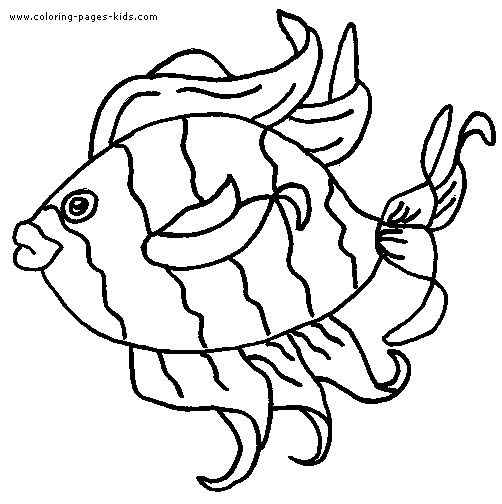 384 best vbs ocean commotion images on pinterest   vbs 2016 ... - Tropical Coloring Pages Printable