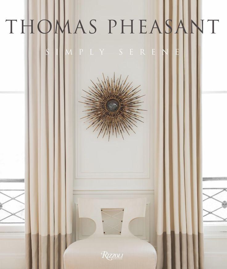 Today, Miami Design District Have Met The TOP Interior Designer: Thomas  Pheasant