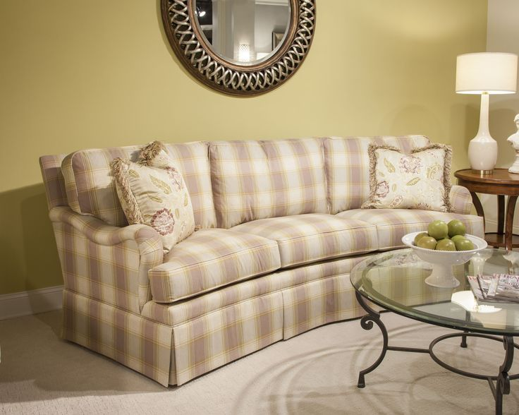 147 Best Images About High Point Furniture On Pinterest