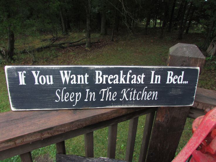 wall decor, primitive sign, funny sign, wood sign, hand painted sign, primitive home decor, distressed sign, humerous sign, kitchen sign by mockingbirdprimitive on Etsy https://www.etsy.com/listing/202534261/wall-decor-primitive-sign-funny-sign