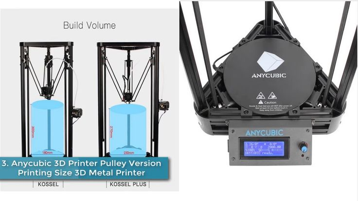 #VR #VRGames #Drone #Gaming Top 3D Printers and Scanner to buy From aliexpress in cheap price 3-d printers, 3d printer, 3d printer ali express, 3d printer amazon, 3d printer bd, 3d printer best buy, 3d printer canada, 3d printer cost, 3d printer for sale, 3d printer price, 3d printer reviews, 3d printer software, 3d printer youtube, 3d printers 2017, 3d printers amazon, 3d printers for sale, 3d printers toronto, 3d printers vancouver, 3d printing, affordable 3d printer, best