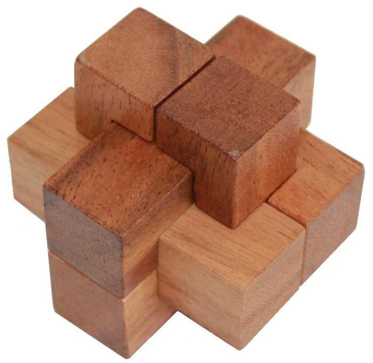 casse tete en bois puzzle 6 pi ces jbd jouet en bois d coration int rieure pinterest. Black Bedroom Furniture Sets. Home Design Ideas