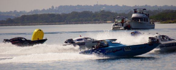 NEED FOR SPEED, PAYNESVILLE, BAIRNSDALE, FAR SOUTH EAST IN VICTORIA