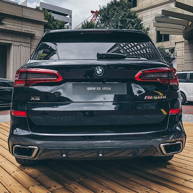 Bmw X5 2020 Price In South Africa