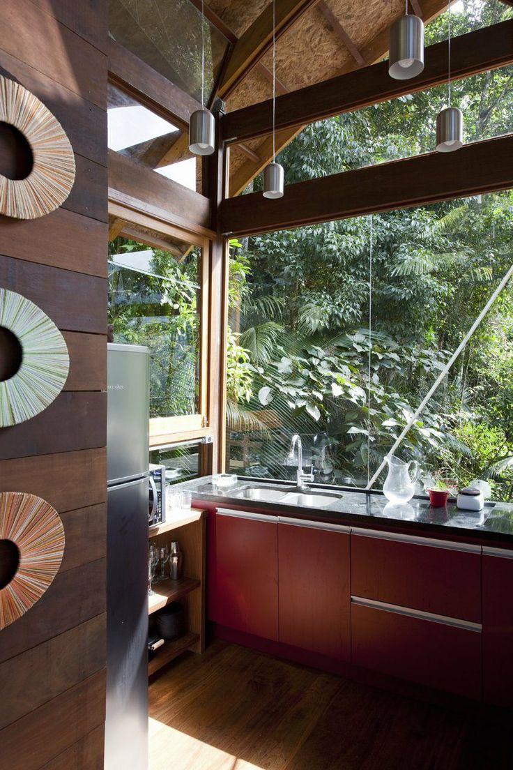 best 20+ tropical beach houses ideas on pinterest   coastal