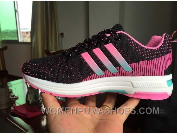 http://www.womenpumashoes.com/adidas-running-shoes-women-black-pink-free-shipping-fziwr.html ADIDAS RUNNING SHOES WOMEN BLACK PINK FREE SHIPPING FZIWR Only $105.00 , Free Shipping!
