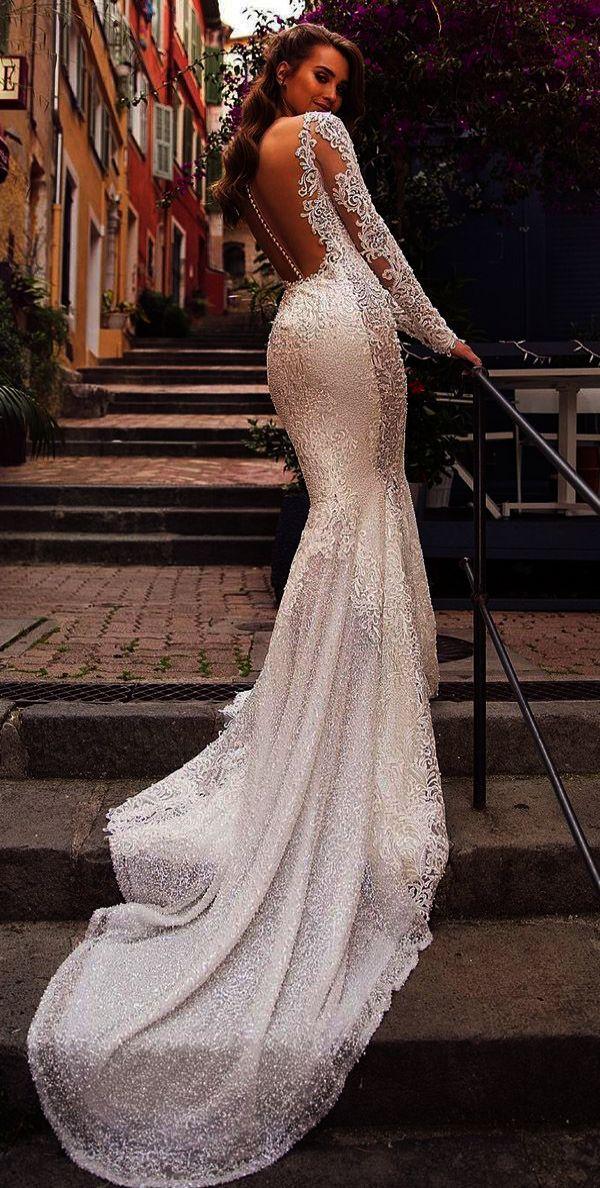 Wedding Wishes Daughter Minus Wedding Cake Strain Cookies Every Lace Wedding Dr Lace Wedding Dress With Sleeves Lace Mermaid Wedding Dress Wedding Dresses Lace