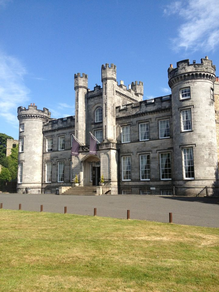 17 best images about my travels on pinterest caribbean for Stay in a haunted castle in scotland