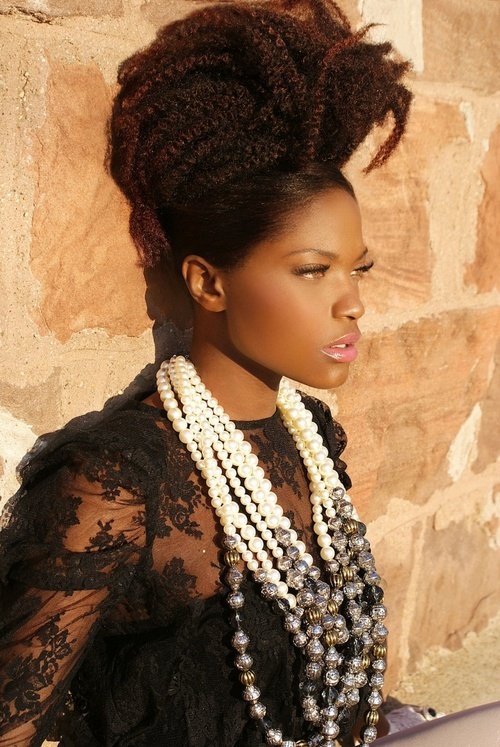 hair style african 765 best images about black hairstyles on afro 4941 | 121c6bb4604293eaa60963fe72b8bfe7