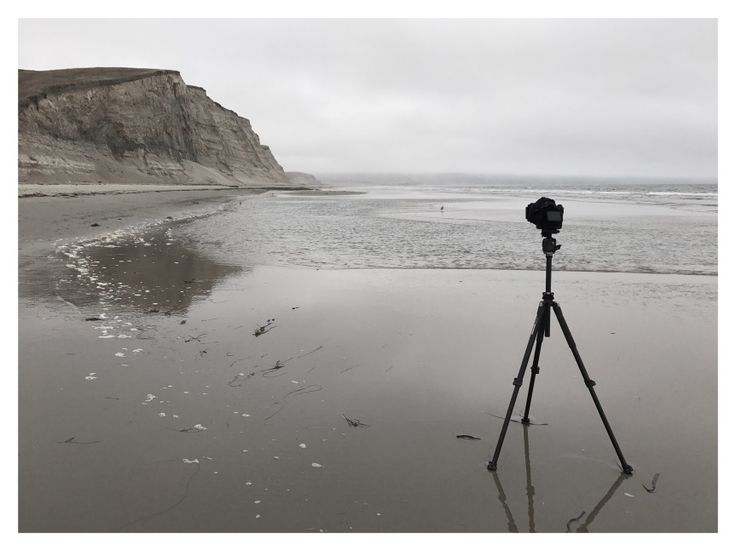 Recharging Creative Batteries With A Moment Away – Brian Day Photography Blog