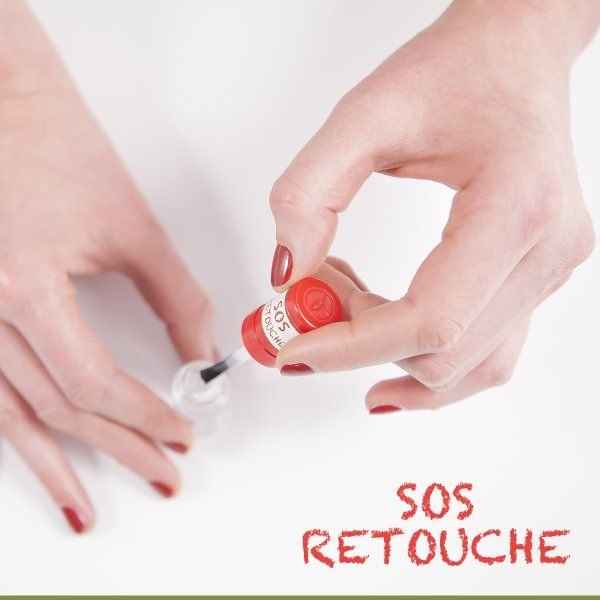 Yves Rocher Thessaloniki: Ψάχνετε την λύση για να σβήσετε σκισίματα και γρατ...