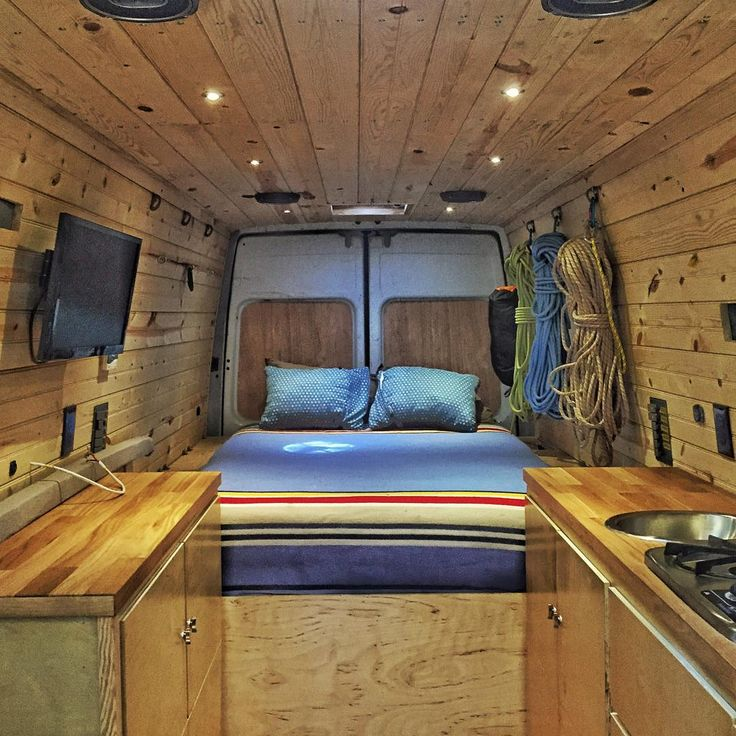 19 Best Images About Camping On Pinterest: 19 Best Ideas About Sprinter Conversions On Pinterest