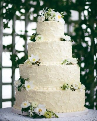 """See the """"Buttercream Cakes"""" in our  gallery"""