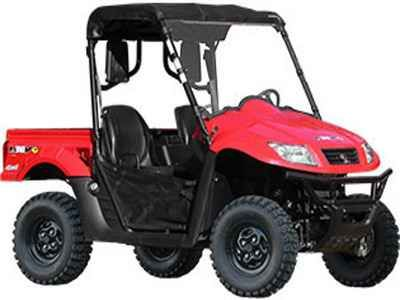 New 2016 Kymco UXV 500i Turf ATVs For Sale in Georgia. The totally innovative, one of a kind - KYMCO UXV 500i G combines all the features and benefits of our go-anywhere, recreational UXV Series Side X Sides with a fully integrated Totally Enclosed Fan Cooled (TEFC) 5kW Generator with a (5) point integrated safety system, a KYMCO exclusive includes a GFCI safety circuit breaker generating all the power you'll ever need, where and when you need it. With full digital monitoring and industry…
