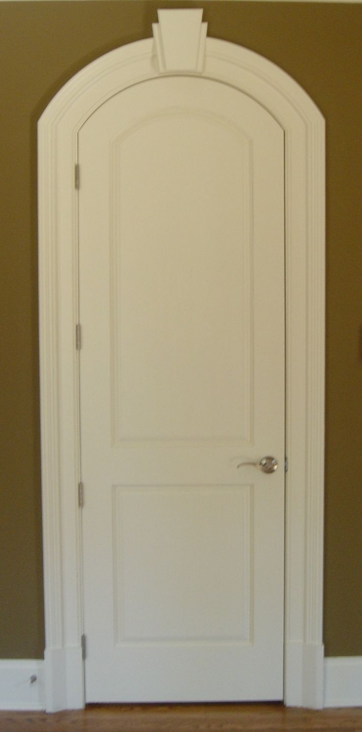 24 best images about interior doors on pinterest interior doors arched doors and doors