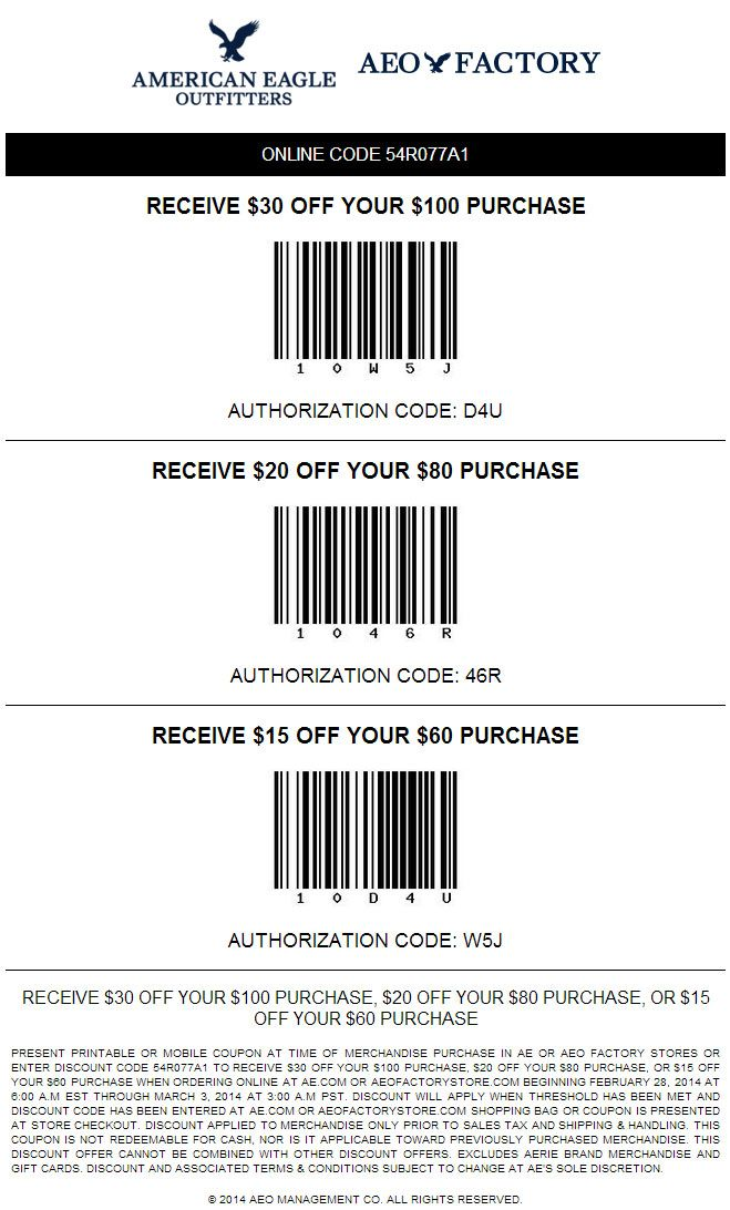 2716 Best Coupons Images On Pinterest | Printable Coupons, App And