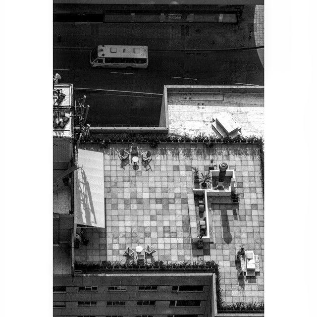 Beautiful Bogotá 027 #bogotacity #igersbogota #garcasphotographer #igerscolombia #centrodebogota #Loves_bogota #ig_bogota #ig_colombia #pedacitosurbanos #terrazas #instagram