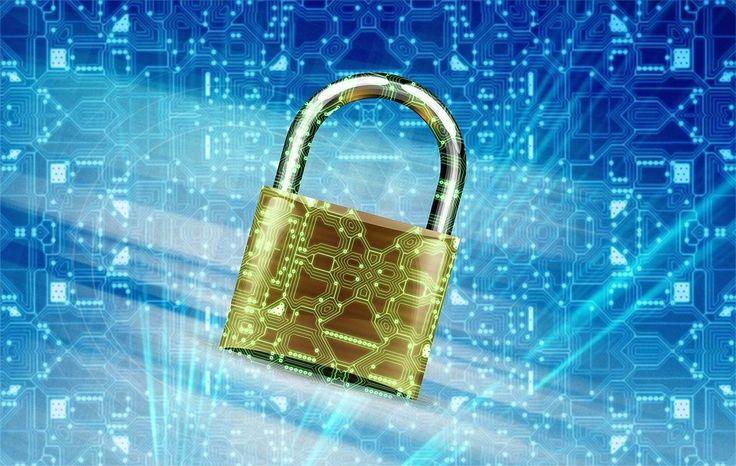 Am Freitag ist das Gesetz zur Umsetzung der EU-Richtlinie zur Netzwerk- und Informationssicherheit (NIS-Richtlinie) in Kraft getreten. Damit erhält auch das Bundesamt für Sicherheit in der Informationstechnik (BSI) neue Aufgaben und Befugnisse.   #BSI-Kritisverordnung #Hasskriminalität #Hassreden #Kommunikationsplattformen #KRITIS-Betreiber #Löschkultur #NetzDG #Netzwerkdurchsetzungsgesetz #NIS-Richtlinie