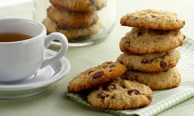 Cookie de leite condensado: Revenues, Cookies De, De Cookies, Make Recipes, Leit Condensed, De Derive, Condensed Milk, Cookie De, Revenue