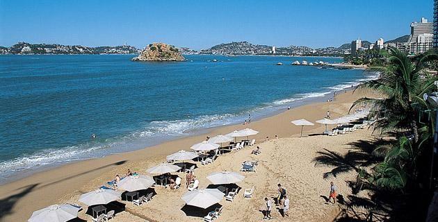 Fin de semana en Acapulco, Guerrero. ¿Vas a ir Acapulco este fin de semana? Sigue nuestras recomendaciones y disfrútalo...